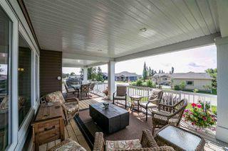 Photo 15: 515 55101 Ste Anne Trail: Rural Lac Ste. Anne County House for sale : MLS®# E4168979