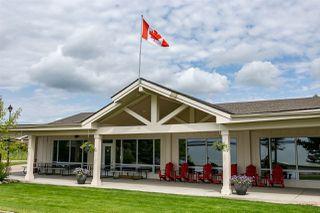 Photo 29: 515 55101 Ste Anne Trail: Rural Lac Ste. Anne County House for sale : MLS®# E4168979