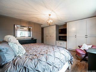 Photo 9: 321 Avon Drive in Regina: Gardiner Park Residential for sale : MLS®# SK785056