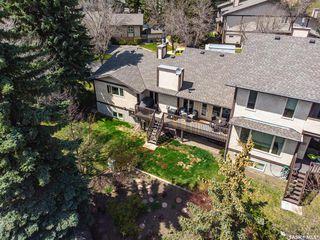 Photo 19: 321 Avon Drive in Regina: Gardiner Park Residential for sale : MLS®# SK785056
