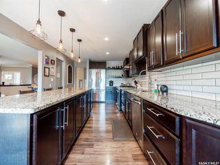 Photo 6: 321 Avon Drive in Regina: Gardiner Park Residential for sale : MLS®# SK785056