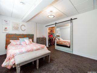 Photo 16: 321 Avon Drive in Regina: Gardiner Park Residential for sale : MLS®# SK785056