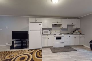 Photo 20: 7012 91 Avenue in Edmonton: Zone 18 House for sale : MLS®# E4172169