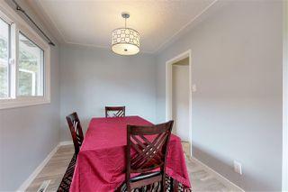 Photo 6: 7012 91 Avenue in Edmonton: Zone 18 House for sale : MLS®# E4172169