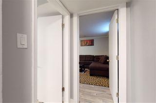 Photo 17: 7012 91 Avenue in Edmonton: Zone 18 House for sale : MLS®# E4172169