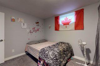 Photo 23: 7012 91 Avenue in Edmonton: Zone 18 House for sale : MLS®# E4172169