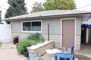 Photo 28: 7012 91 Avenue in Edmonton: Zone 18 House for sale : MLS®# E4172169