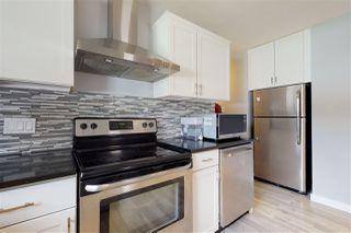 Photo 9: 7012 91 Avenue in Edmonton: Zone 18 House for sale : MLS®# E4172169