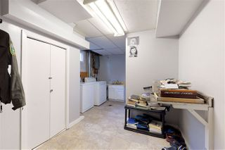 Photo 15: 7012 91 Avenue in Edmonton: Zone 18 House for sale : MLS®# E4172169