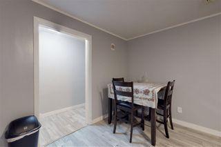 Photo 21: 7012 91 Avenue in Edmonton: Zone 18 House for sale : MLS®# E4172169