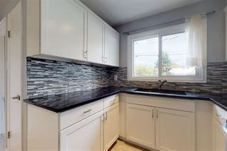Photo 8: 7012 91 Avenue in Edmonton: Zone 18 House for sale : MLS®# E4172169