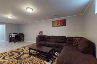 Photo 18: 7012 91 Avenue in Edmonton: Zone 18 House for sale : MLS®# E4172169