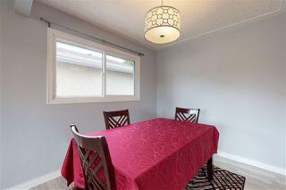 Photo 5: 7012 91 Avenue in Edmonton: Zone 18 House for sale : MLS®# E4172169