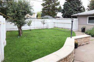 Photo 29: 7012 91 Avenue in Edmonton: Zone 18 House for sale : MLS®# E4172169