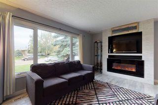 Photo 4: 7012 91 Avenue in Edmonton: Zone 18 House for sale : MLS®# E4172169