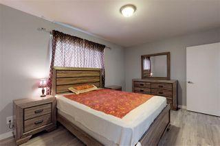 Photo 10: 7012 91 Avenue in Edmonton: Zone 18 House for sale : MLS®# E4172169