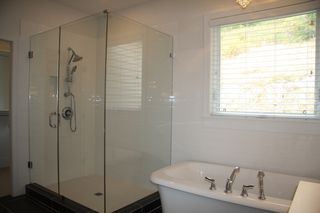 Photo 21: 16 35689 Goodbrand Drive in Abbotsford: Abbotsford East House for sale