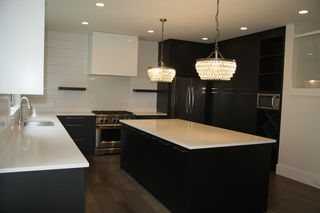 Photo 10: 16 35689 Goodbrand Drive in Abbotsford: Abbotsford East House for sale