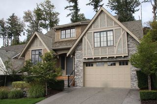 Photo 2: 16 35689 Goodbrand Drive in Abbotsford: Abbotsford East House for sale
