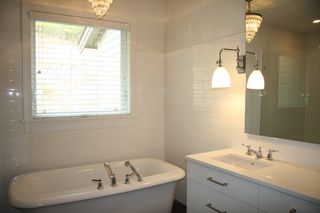Photo 22: 16 35689 Goodbrand Drive in Abbotsford: Abbotsford East House for sale