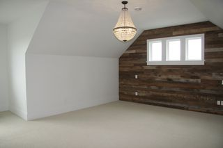 Photo 17: 16 35689 Goodbrand Drive in Abbotsford: Abbotsford East House for sale