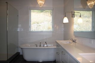Photo 20: 16 35689 Goodbrand Drive in Abbotsford: Abbotsford East House for sale