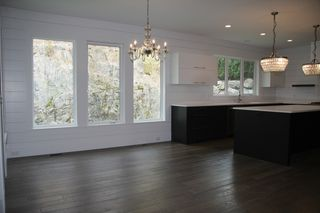 Photo 7: 16 35689 Goodbrand Drive in Abbotsford: Abbotsford East House for sale
