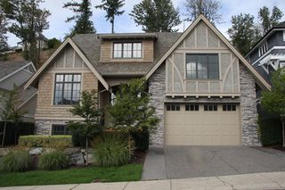 Photo 1: 16 35689 Goodbrand Drive in Abbotsford: Abbotsford East House for sale