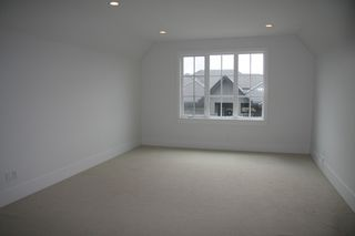 Photo 16: 16 35689 Goodbrand Drive in Abbotsford: Abbotsford East House for sale