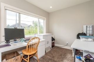 "Photo 13: 661 CHAPMAN Avenue in Coquitlam: Coquitlam West House for sale in ""Oakdale - Burquitlam"" : MLS®# R2404459"