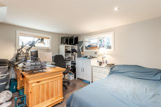 "Photo 17: 661 CHAPMAN Avenue in Coquitlam: Coquitlam West House for sale in ""Oakdale - Burquitlam"" : MLS®# R2404459"