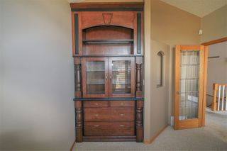 Photo 4:  in Edmonton: Zone 55 House for sale : MLS®# E4173534