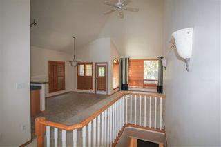 Photo 5:  in Edmonton: Zone 55 House for sale : MLS®# E4173534