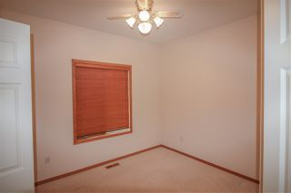 Photo 14:  in Edmonton: Zone 55 House for sale : MLS®# E4173534