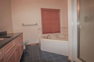 Photo 17:  in Edmonton: Zone 55 House for sale : MLS®# E4173534