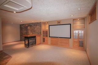Photo 19:  in Edmonton: Zone 55 House for sale : MLS®# E4173534