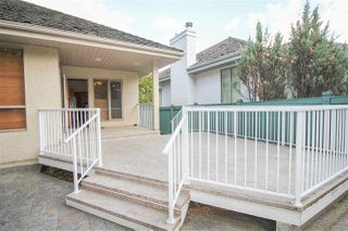 Photo 29:  in Edmonton: Zone 55 House for sale : MLS®# E4173534