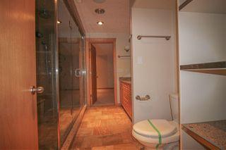 Photo 23:  in Edmonton: Zone 55 House for sale : MLS®# E4173534