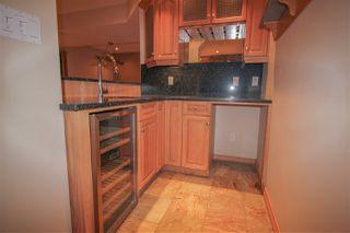 Photo 21:  in Edmonton: Zone 55 House for sale : MLS®# E4173534