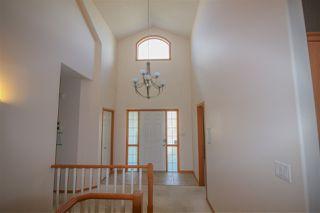 Photo 6:  in Edmonton: Zone 55 House for sale : MLS®# E4173534