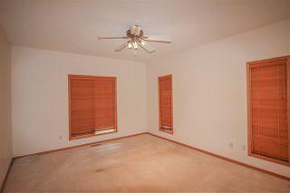 Photo 18:  in Edmonton: Zone 55 House for sale : MLS®# E4173534