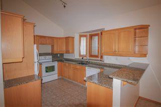 Photo 8:  in Edmonton: Zone 55 House for sale : MLS®# E4173534