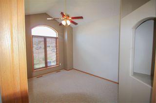 Photo 3:  in Edmonton: Zone 55 House for sale : MLS®# E4173534