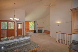 Photo 11:  in Edmonton: Zone 55 House for sale : MLS®# E4173534