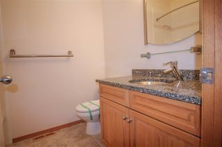 Photo 15:  in Edmonton: Zone 55 House for sale : MLS®# E4173534