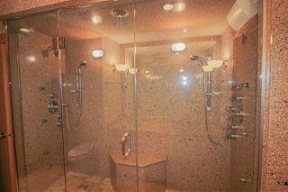 Photo 24:  in Edmonton: Zone 55 House for sale : MLS®# E4173534
