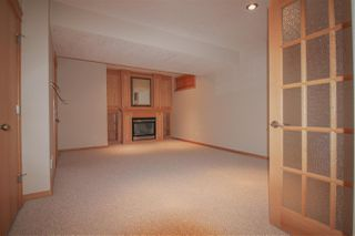 Photo 26:  in Edmonton: Zone 55 House for sale : MLS®# E4173534