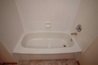 Photo 16:  in Edmonton: Zone 55 House for sale : MLS®# E4173534