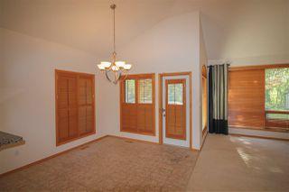 Photo 9:  in Edmonton: Zone 55 House for sale : MLS®# E4173534