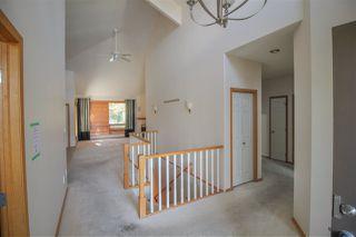 Photo 2:  in Edmonton: Zone 55 House for sale : MLS®# E4173534